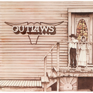 Outlaws (CD)