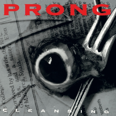 Cleansing (CD)
