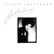 Second Childhood (CD)