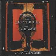Juxtapose (CD)