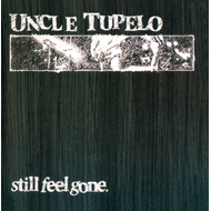 Still Feel Gone (CD)