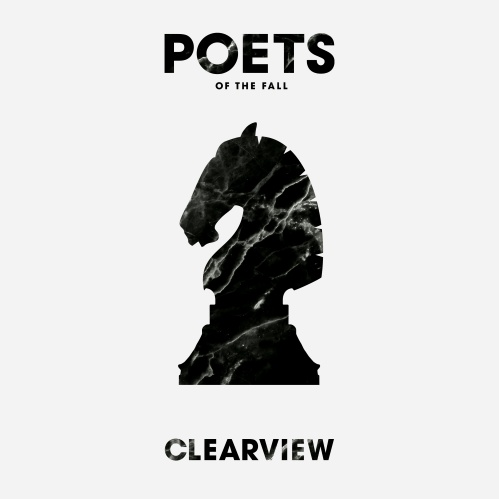 Clearview (CD)