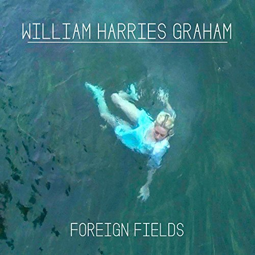 Foreign Fields (CD)