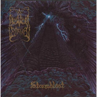 Stormblåst (Remastered) (CD)