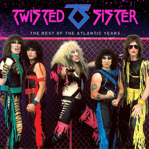 The Best Of The Atlantic Years (CD)