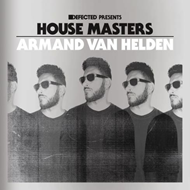 Defected Presents House Masters - Armand Van Helden (2CD)