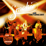 The Concert - Live In Essen/Germany 1978 (CD)