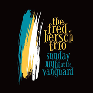 Sunday Night At The Vanguard (CD)