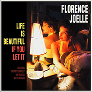 Life Is Beautiful If You Let It (CD)