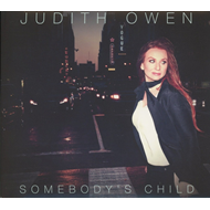 Somebody'S Child (CD)