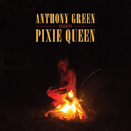 Pixie Queen (CD)