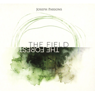 The Field The Forest (CD)