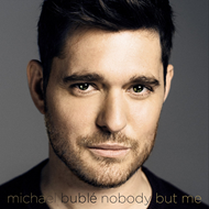 Nobody But Me - Deluxe Edition (CD)