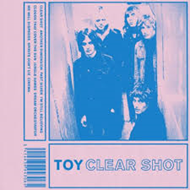Clear Shot (CD)