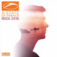 A State Of Trance - Ibiza 2016 (2CD)