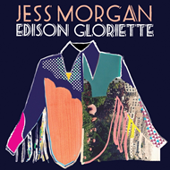 Edison Gloriette (CD)