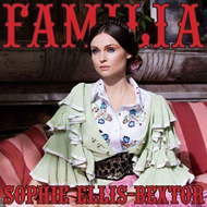 Familia - Deluxe Edition (CD)