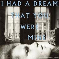 Produktbilde for I Had A Dream That You Were Mine (CD)