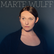 Produktbilde for Marte Wulff (CD)