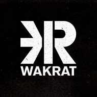 Wakrat - Limited Edition (CD)
