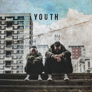 Youth - Deluxe Edition (CD)
