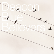 Believers (CD)