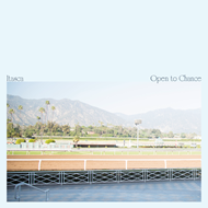 Open To Chance (CD)