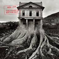 This House Is Not For Sale (CD)