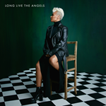 Long Live The Angels - Deluxe Edition (CD)