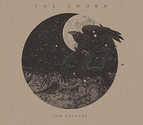 Low Country (CD)
