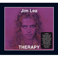Therapy - Extended (2CD)