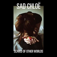 Scared Of Other Worlds (CD)