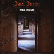 Produktbilde for Total Absence (CD)