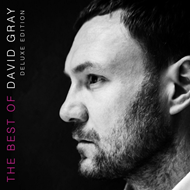 The Best Of David Gray - Deluxe Edition (2CD)