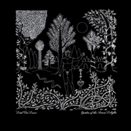 Garden Of The Arcane Delights / Peel Sessions (CD)