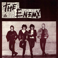 The Enemy (CD)
