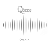 On Air (2CD)