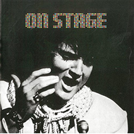On Stage - Deluxe Legacy Edition (2CD)