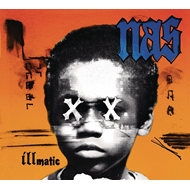 Illmatic Xx - Deluxe Legacy Edition (2CD)