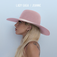 Joanne - Deluxe Edition (CD)