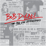 The 1966 Live Recordings - Limited Edition (36CD)