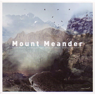Mount Meander (CD)