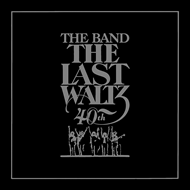 Produktbilde for The Last Waltz - 40th Anniversary Edition (2CD)