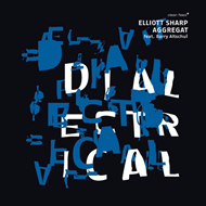Dialectrical (CD)