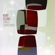 The Beautiful Day - Kurt Elling Sings Christmas (CD)