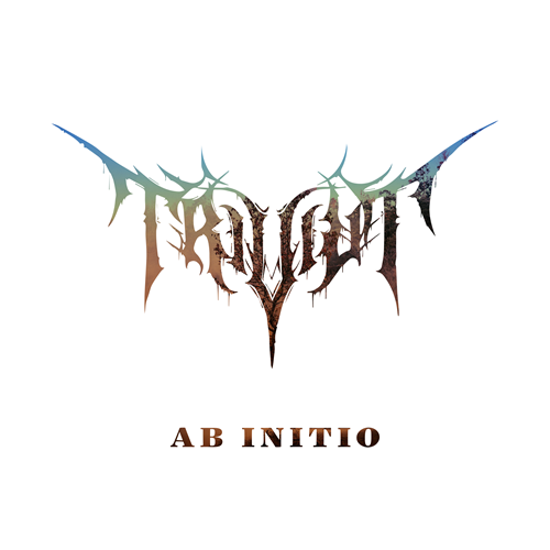Ember To Inferno: Ab Initio - Deluxe Edition (CD)