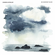 In Deepest  Blue (CD)