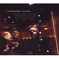 You (CD)