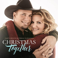 Christmas Together (CD)