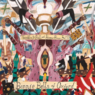 Bonnie Bells Of Oxford (CD)